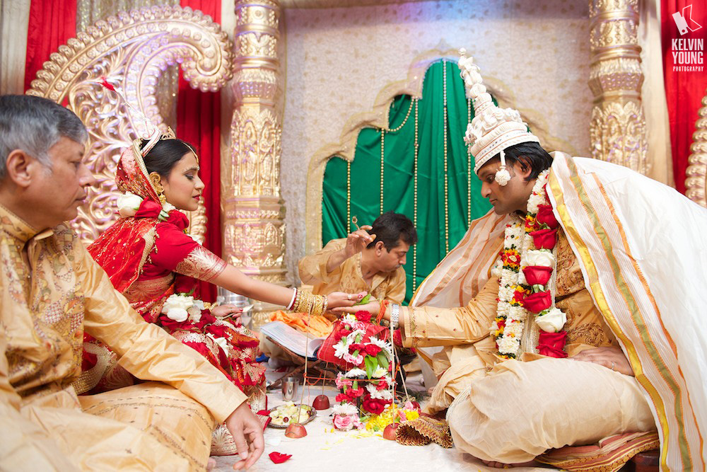Rajkumari-Souvik-Wedding-16