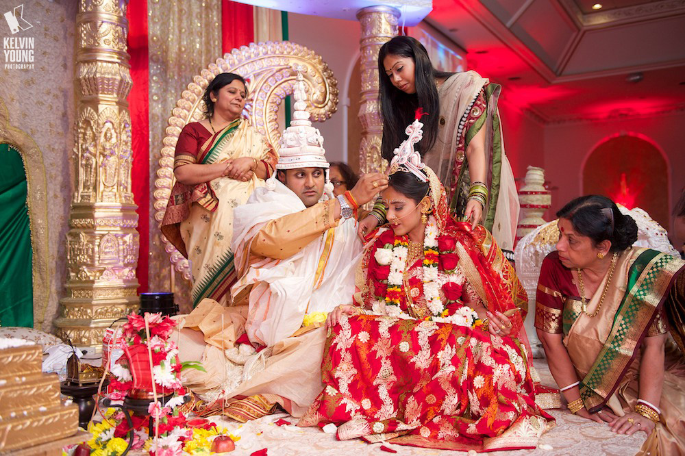 Rajkumari-Souvik-Wedding-19