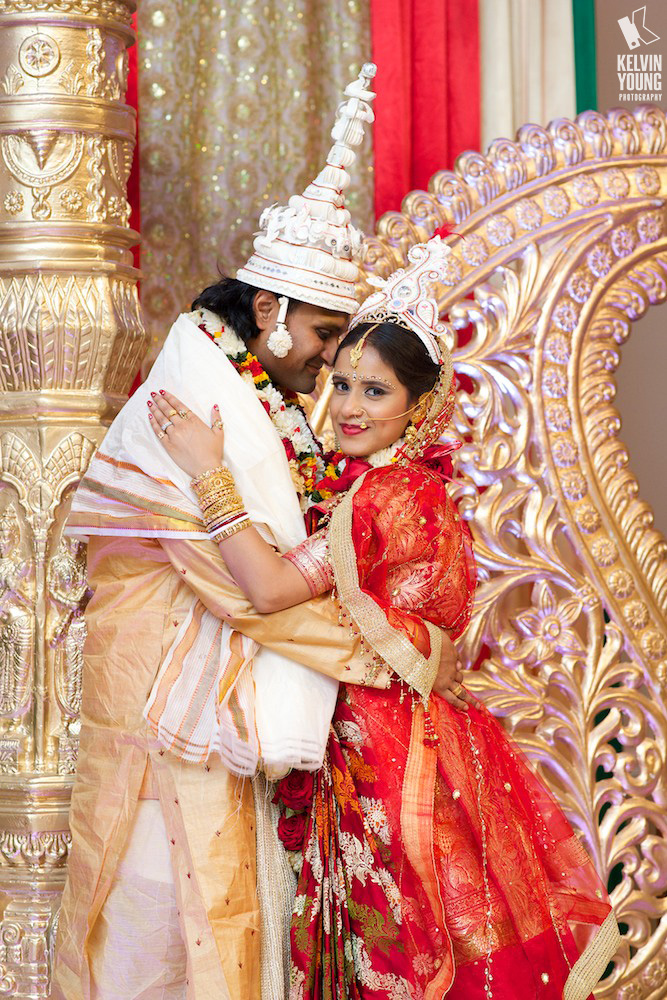 Rajkumari-Souvik-Wedding-22
