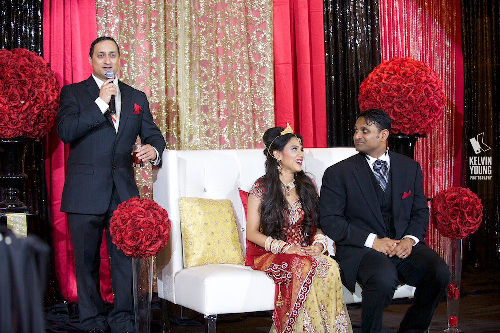 Rajkumari-Souvik-Wedding-46