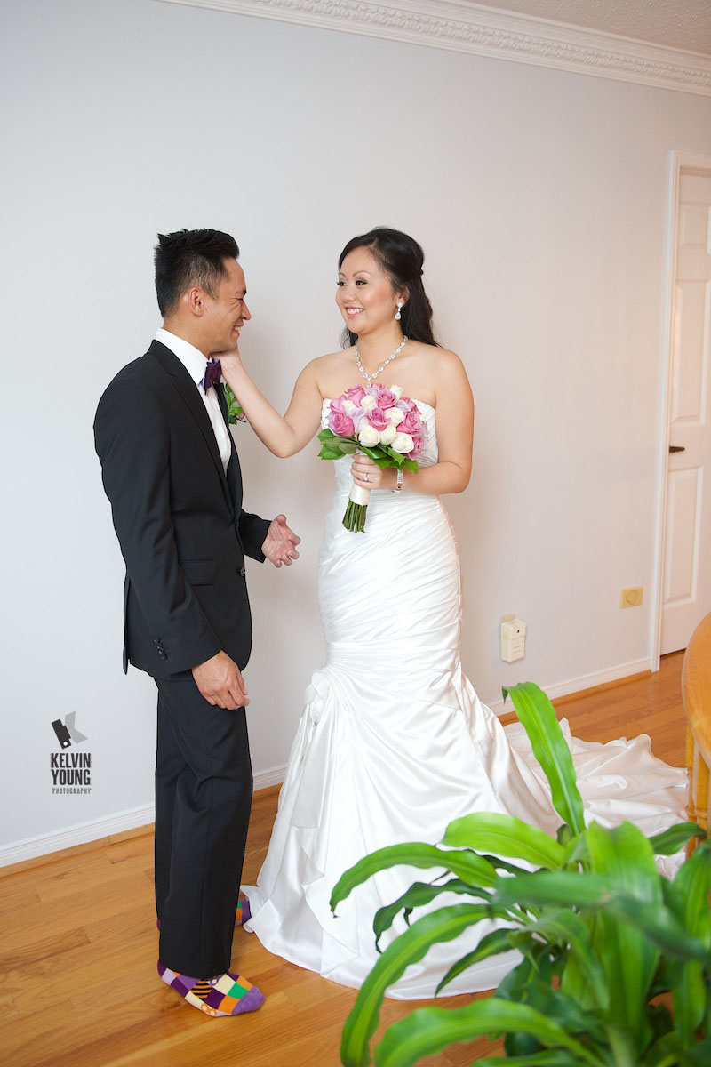 Josephine-Andy-Toronto-Wedding14