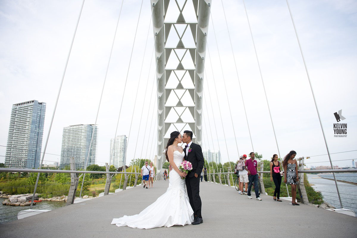 Josephine-Andy-Toronto-Wedding22