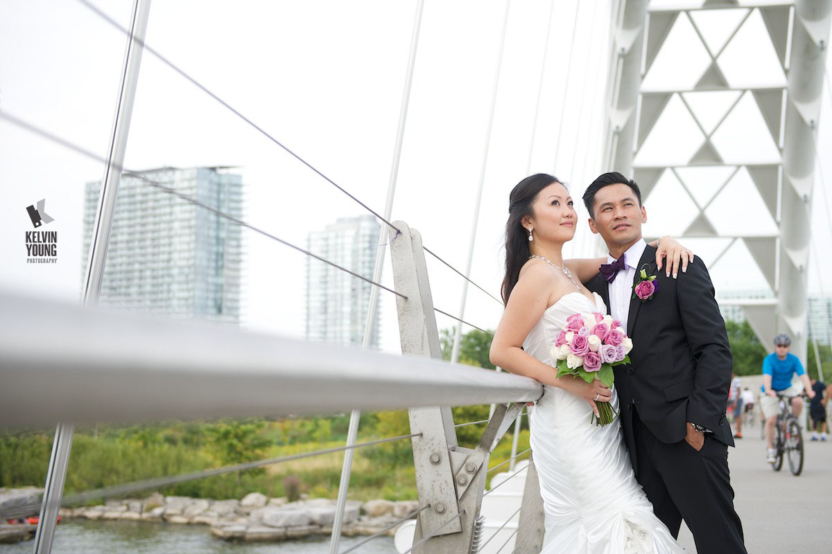 Josephine-Andy-Toronto-Wedding23