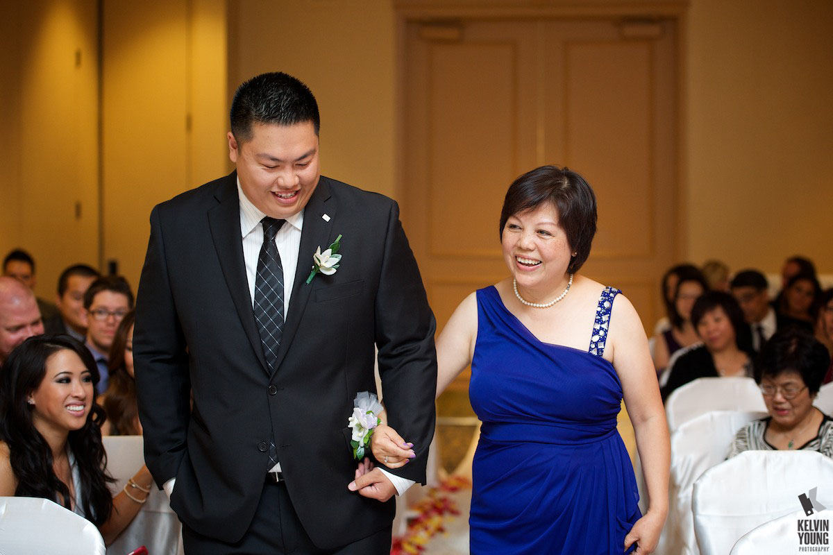 Josephine-Andy-Toronto-Wedding27