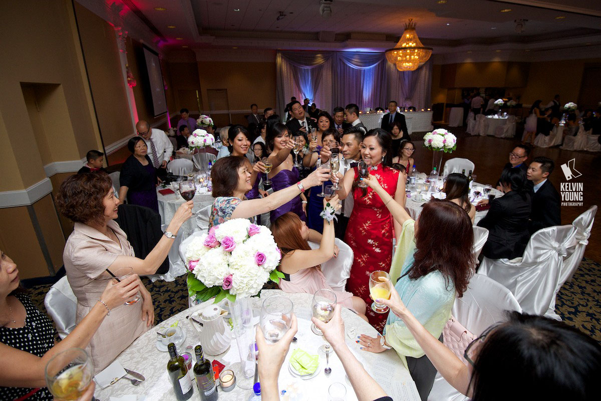 Josephine-Andy-Toronto-Wedding55