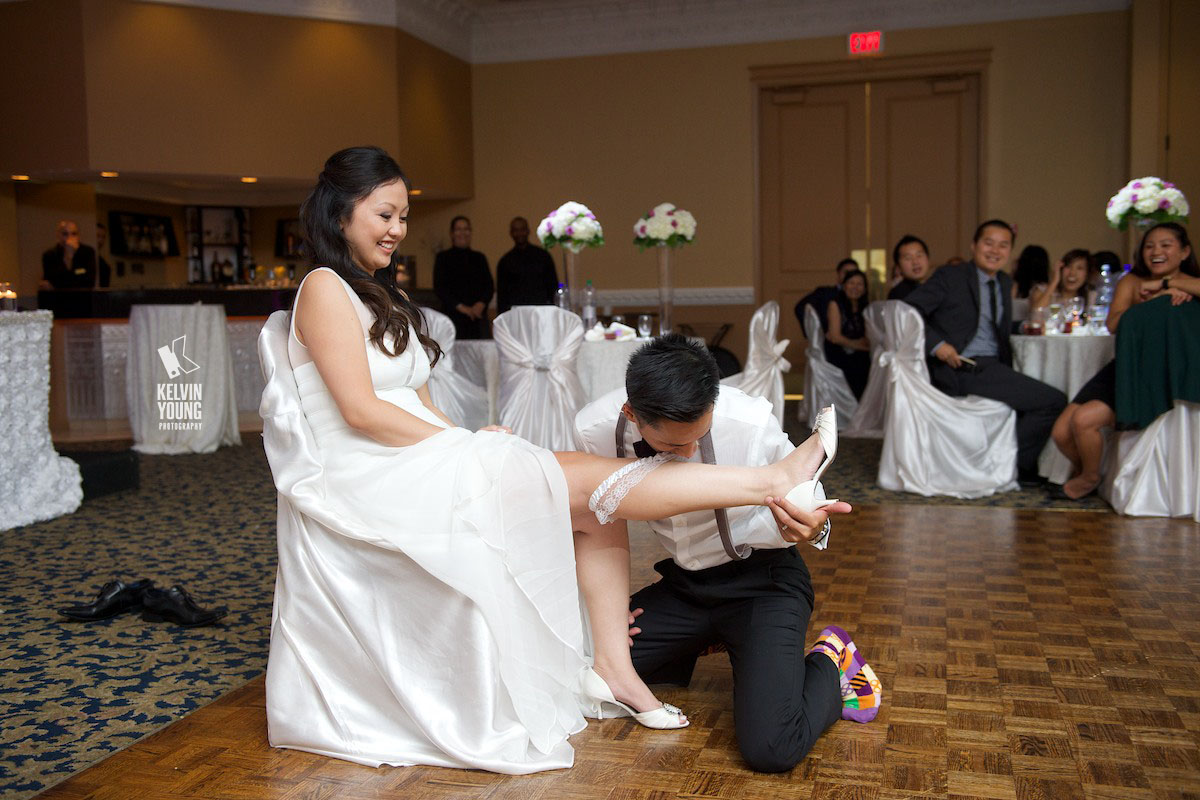 Josephine-Andy-Toronto-Wedding57
