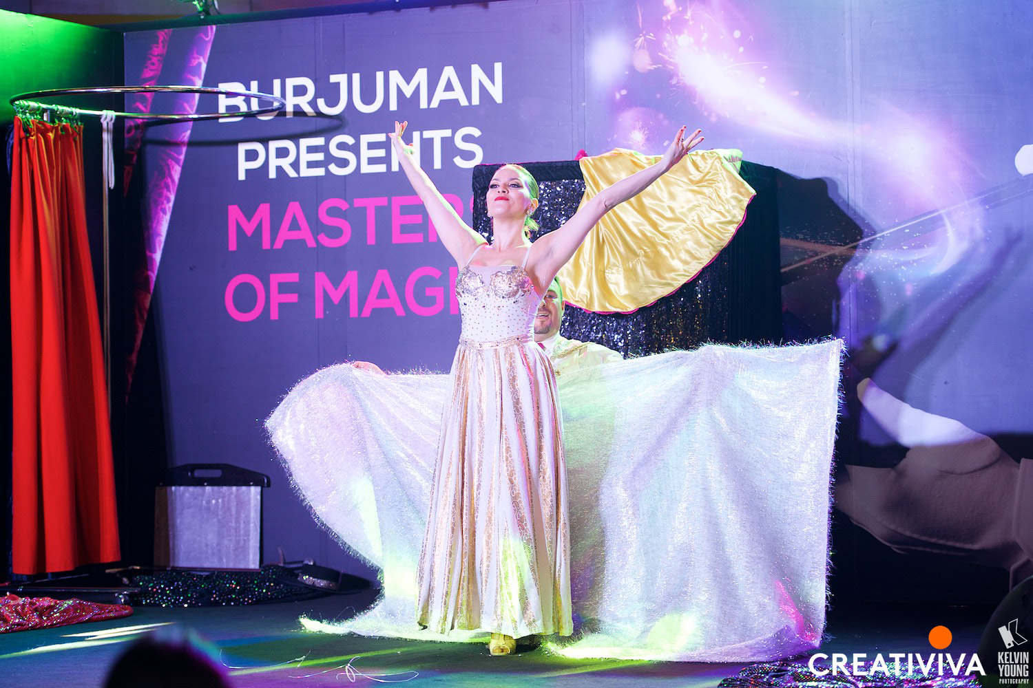 KYP15-DSF2015_MastersOfMagic-004