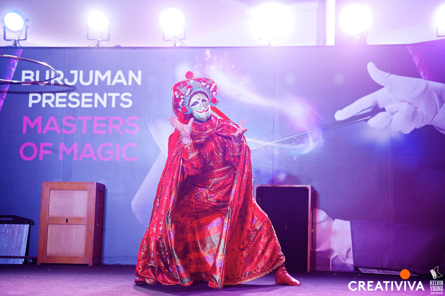 KYP15-DSF2015_MastersOfMagic-012