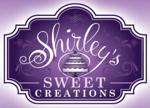 Shirley-logo
