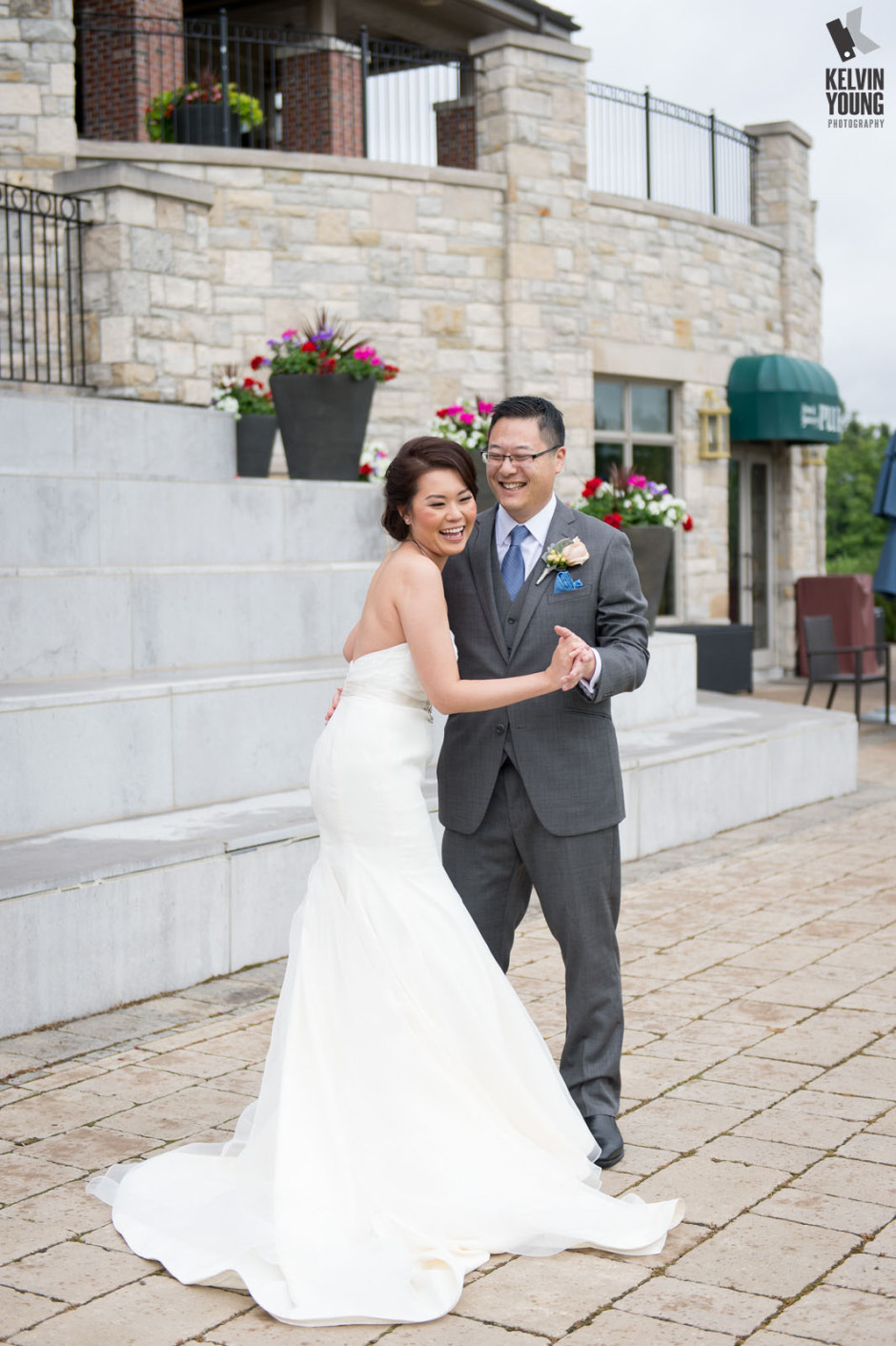 Shirley-Daryl-Eagles-Nest-Golf-Club-Toronto-Wedding-18
