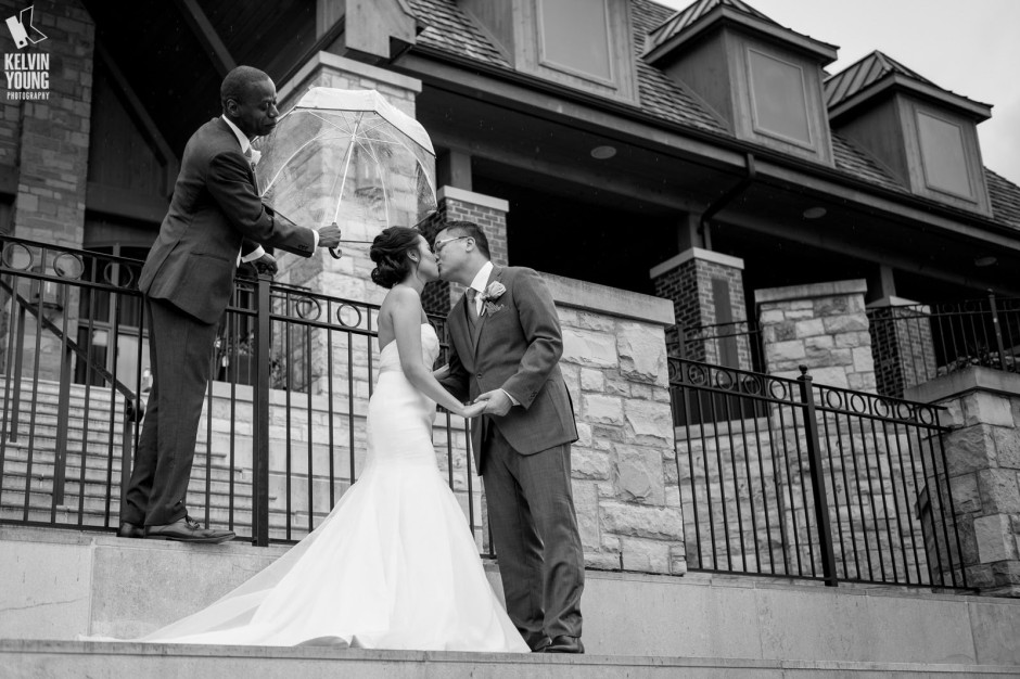 Shirley-Daryl-Eagles-Nest-Golf-Club-Toronto-Wedding-19