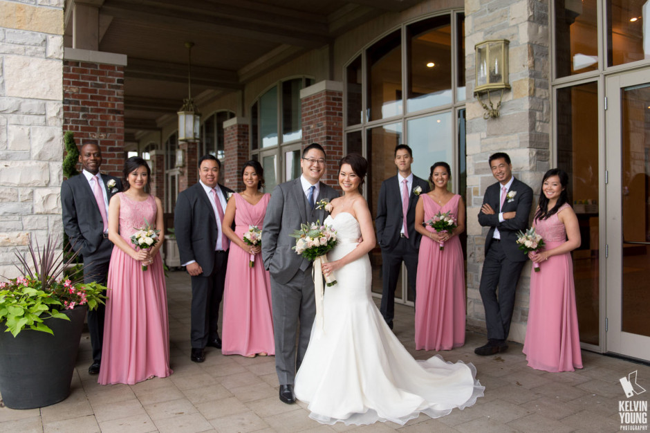 Shirley-Daryl-Eagles-Nest-Golf-Club-Toronto-Wedding-22