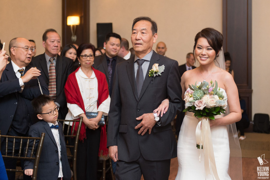 Shirley-Daryl-Eagles-Nest-Golf-Club-Toronto-Wedding-24