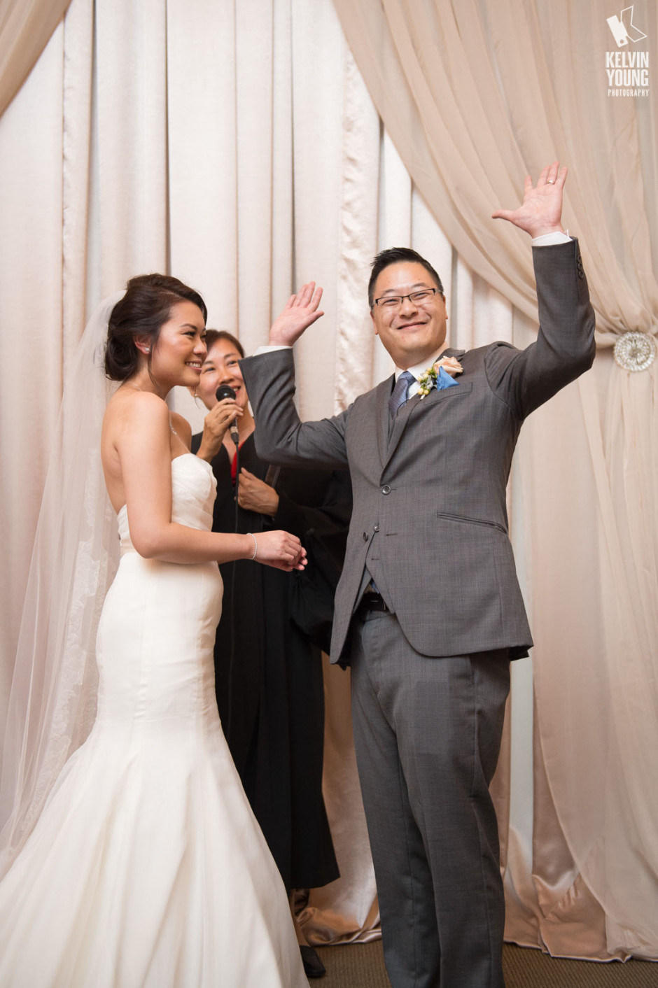 Shirley-Daryl-Eagles-Nest-Golf-Club-Toronto-Wedding-25
