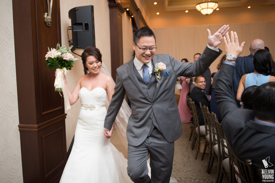 Shirley-Daryl-Eagles-Nest-Golf-Club-Toronto-Wedding-28