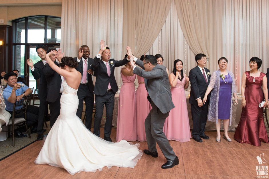 Shirley-Daryl-Eagles-Nest-Golf-Club-Toronto-Wedding-31