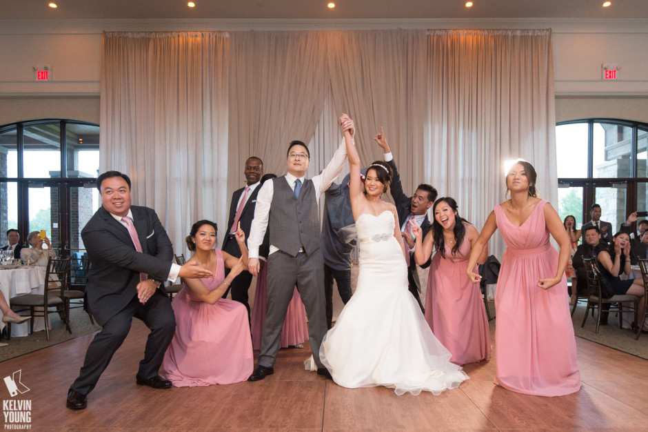 Shirley-Daryl-Eagles-Nest-Golf-Club-Toronto-Wedding-34