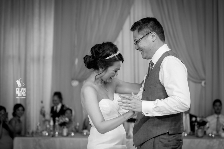 Shirley-Daryl-Eagles-Nest-Golf-Club-Toronto-Wedding-35