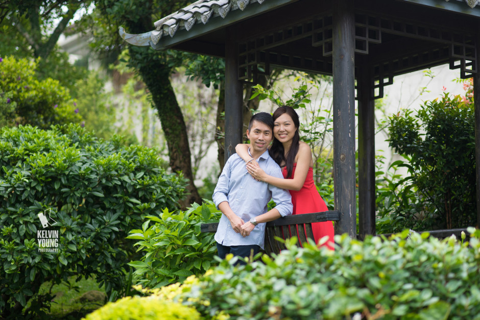 Steph-Kenny-Victoria-Peak-Garden-Portrait-Photo-Session_06