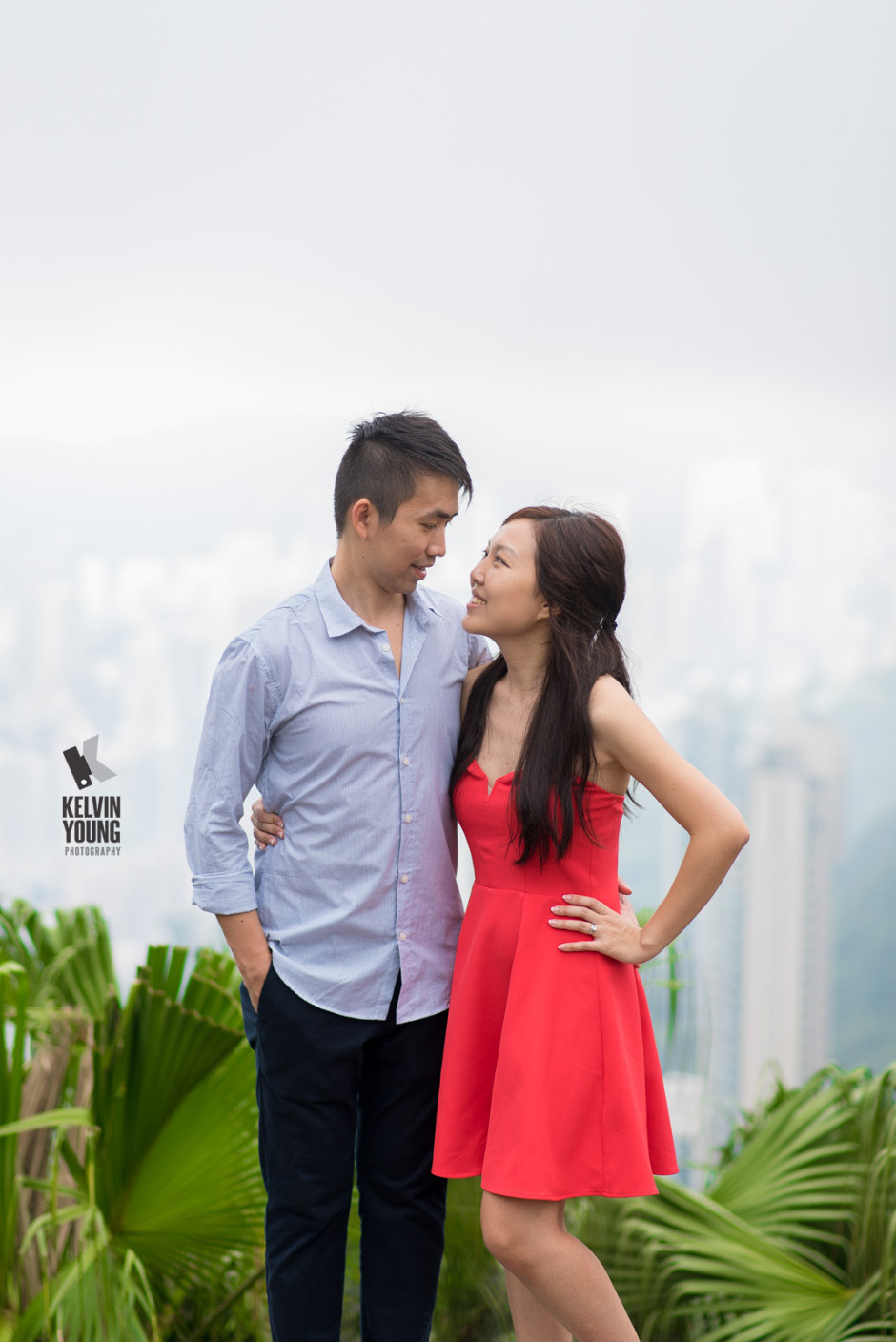 Steph-Kenny-Victoria-Peak-Garden-Portrait-Photo-Session_09