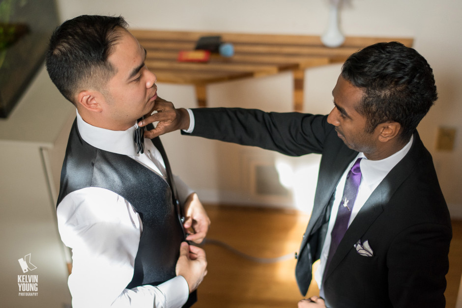 Joyce-Kelvin-Toronto-Markham-Wedding-Photography-002