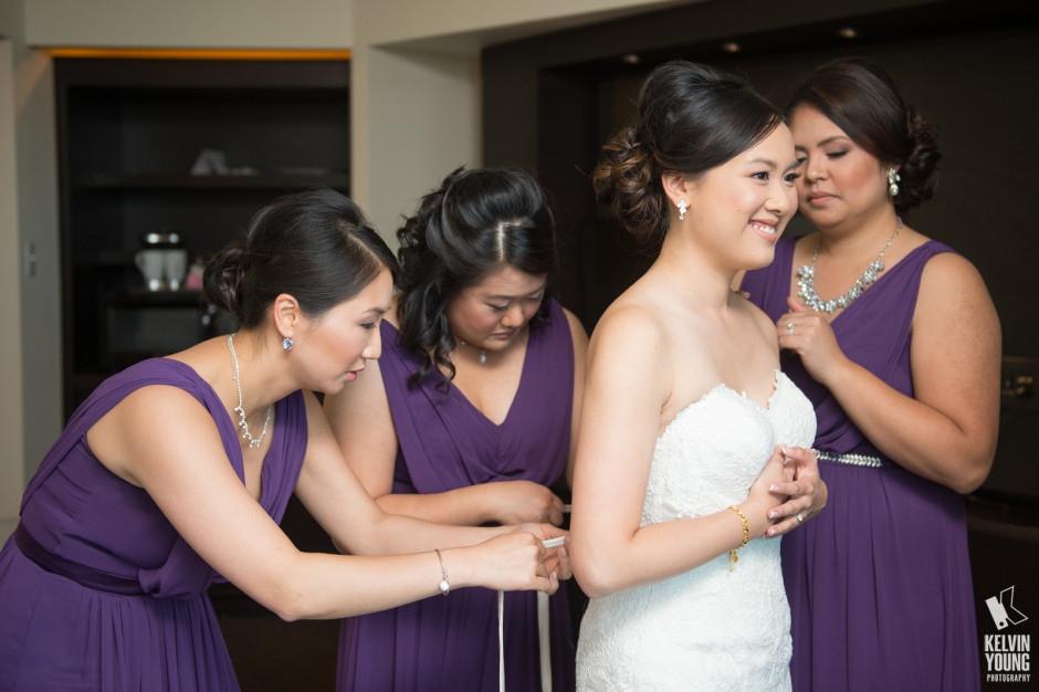 Joyce-Kelvin-Toronto-Markham-Wedding-Photography-011