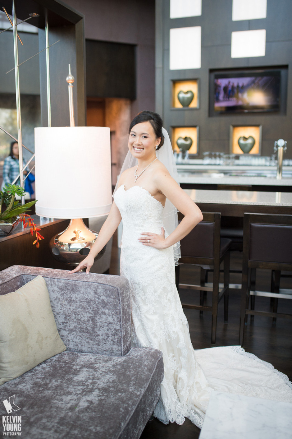 Joyce-Kelvin-Toronto-Markham-Wedding-Photography-012