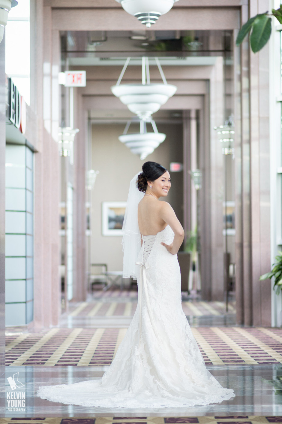 Joyce-Kelvin-Toronto-Markham-Wedding-Photography-013