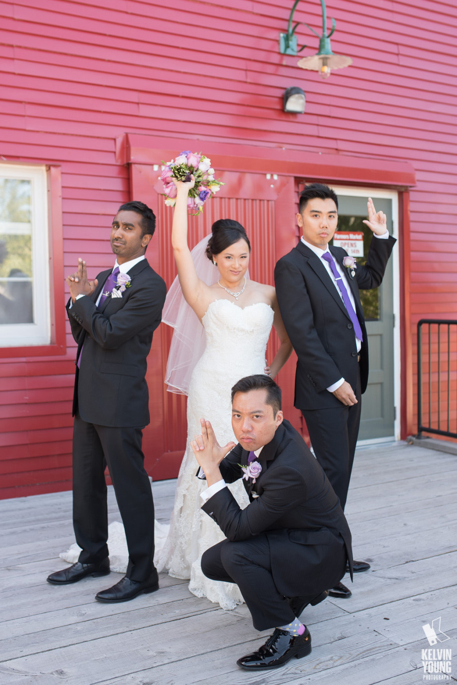 Joyce-Kelvin-Toronto-Markham-Wedding-Photography-015