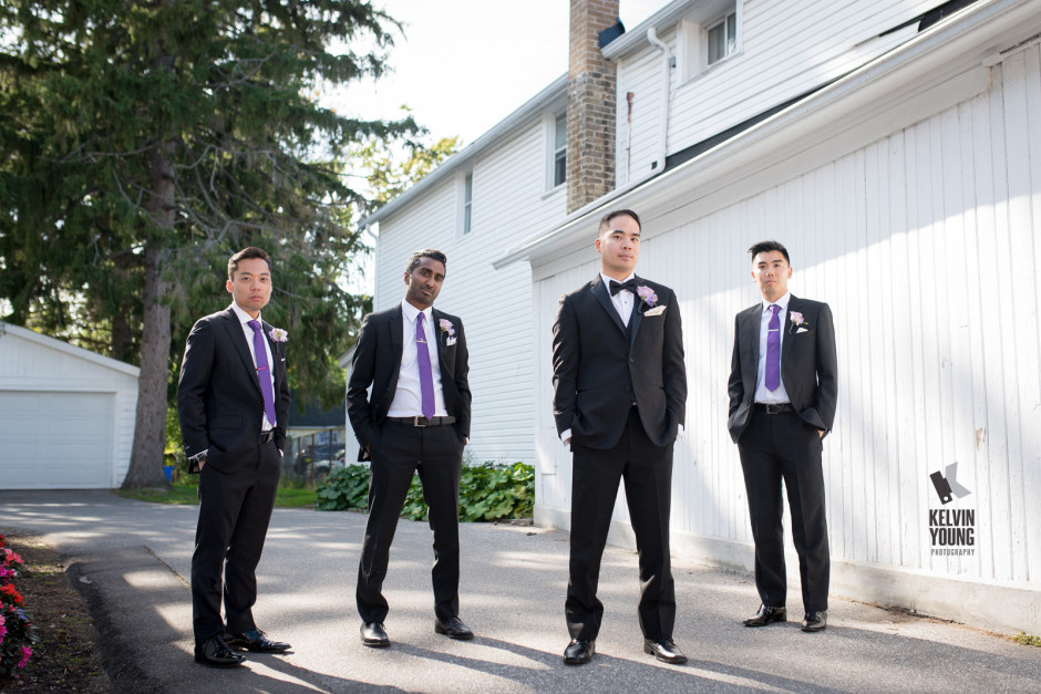 Joyce-Kelvin-Toronto-Markham-Wedding-Photography-021