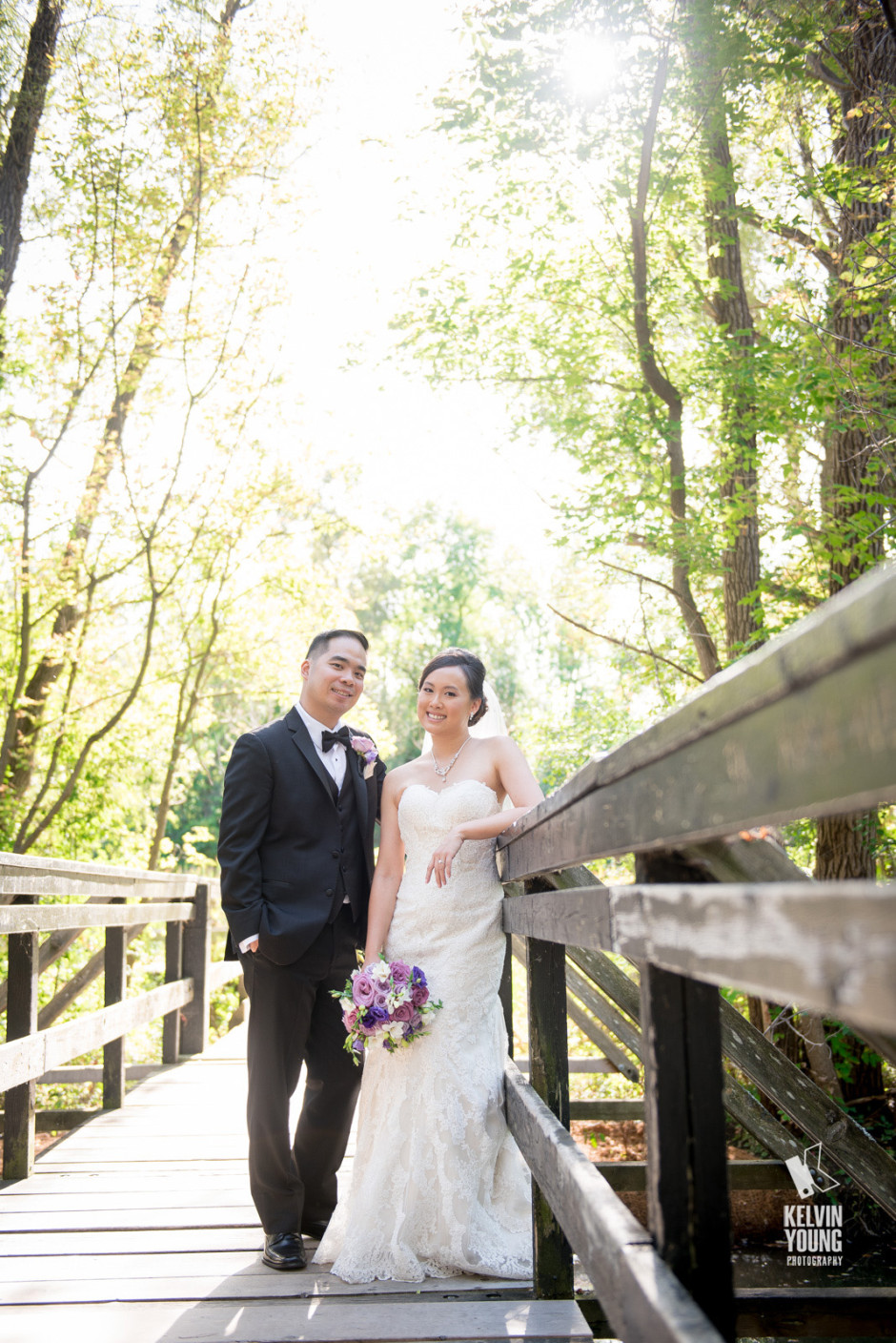 Joyce-Kelvin-Toronto-Markham-Wedding-Photography-024