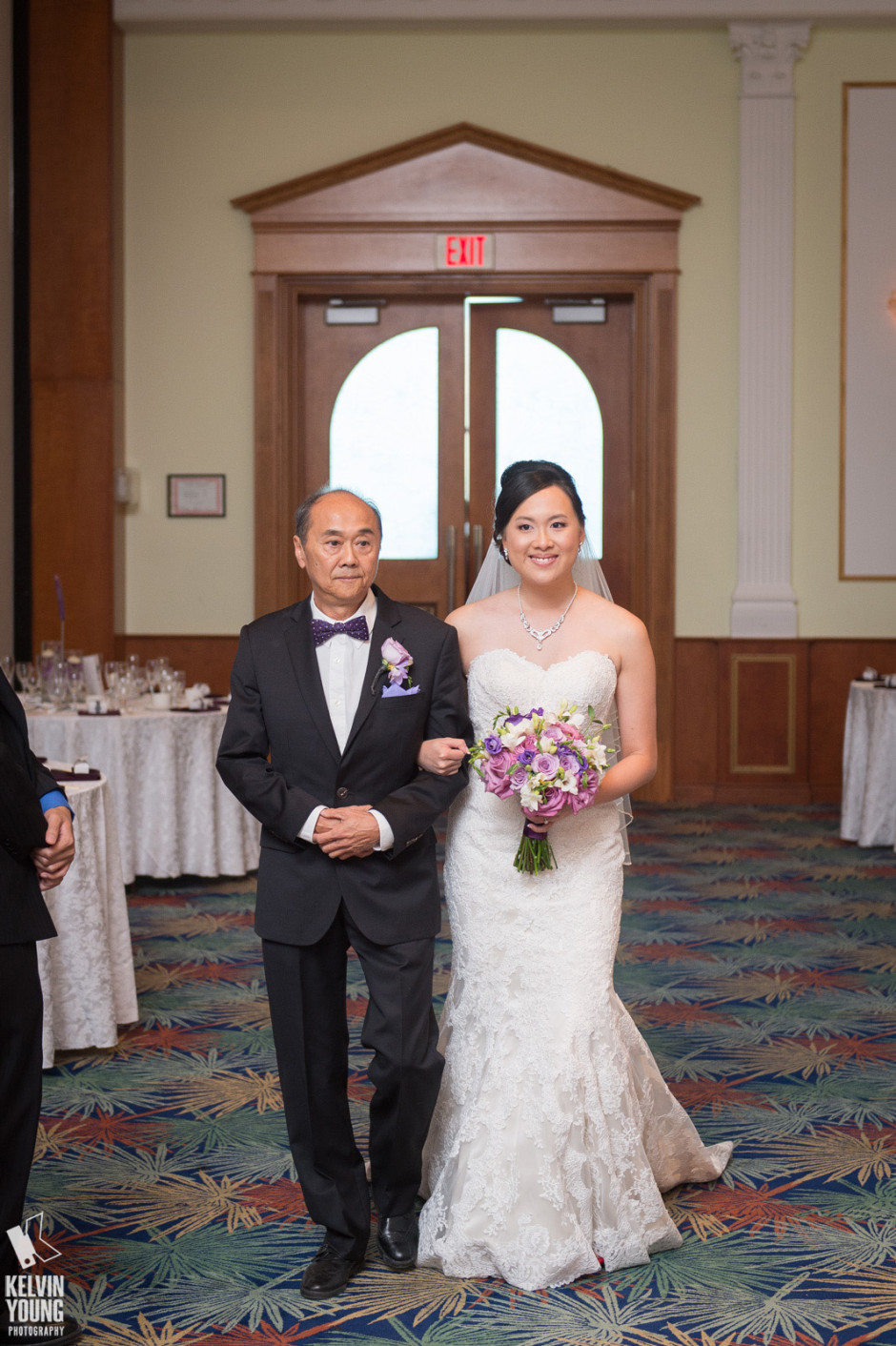 Joyce-Kelvin-Toronto-Markham-Wedding-Photography-026