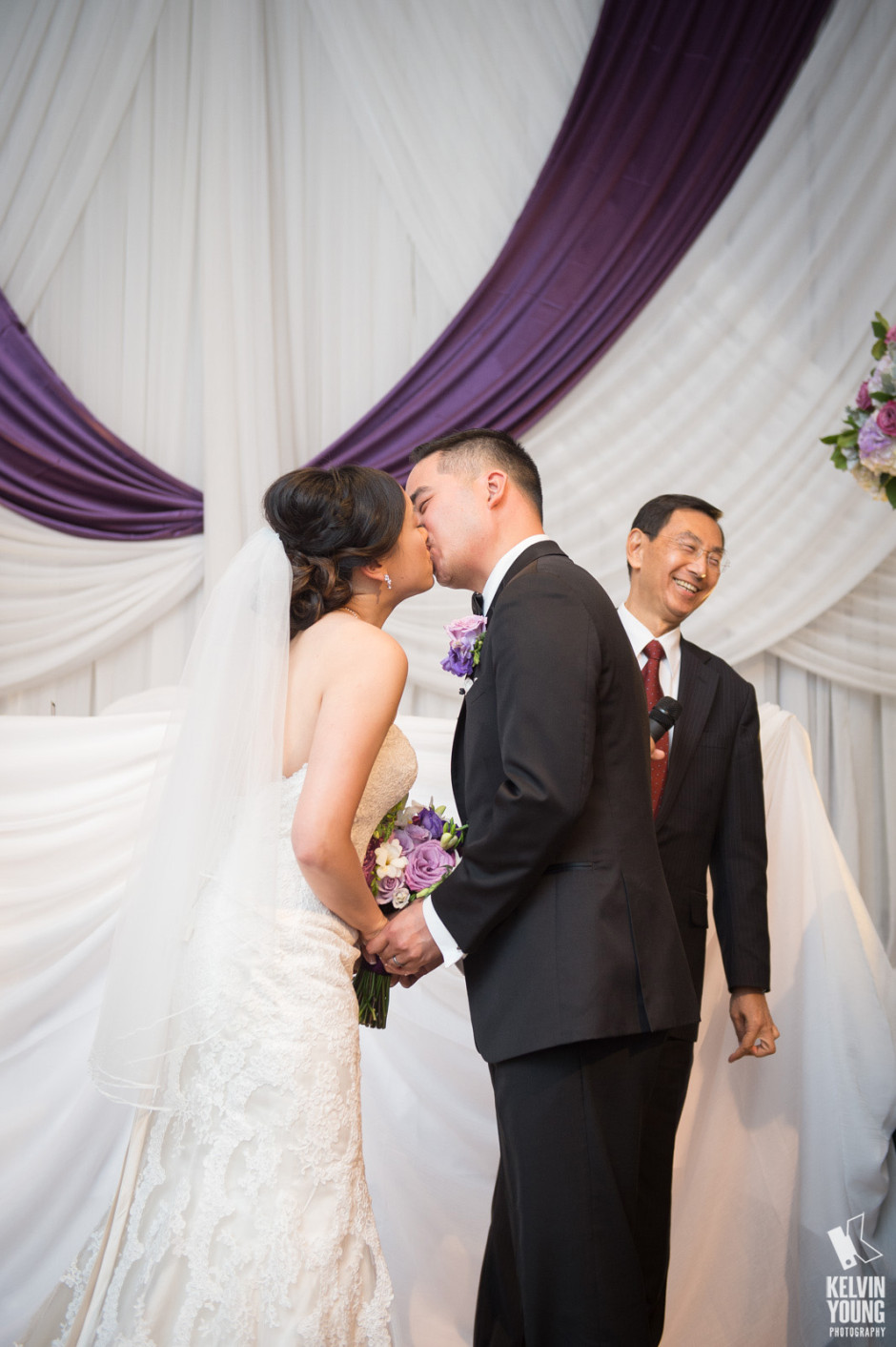 Joyce-Kelvin-Toronto-Markham-Wedding-Photography-030
