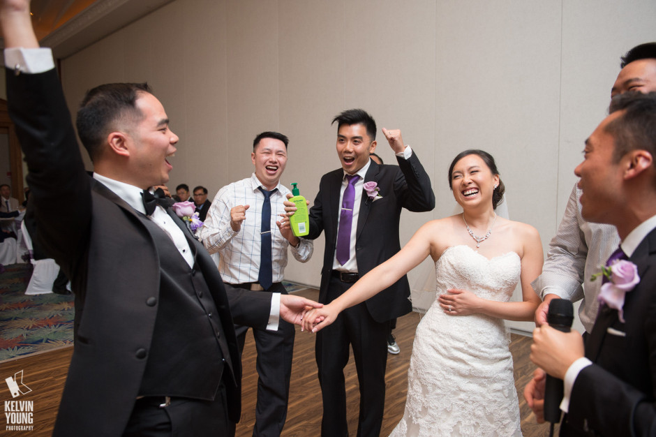 Joyce-Kelvin-Toronto-Markham-Wedding-Photography-035