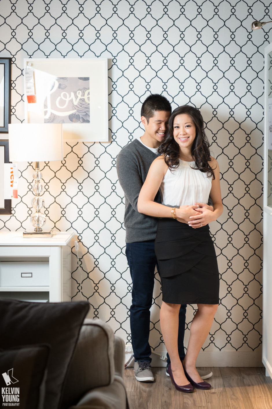 KYP-Engagement-Wedding-Photography-Kim-Jason-Ikea_01