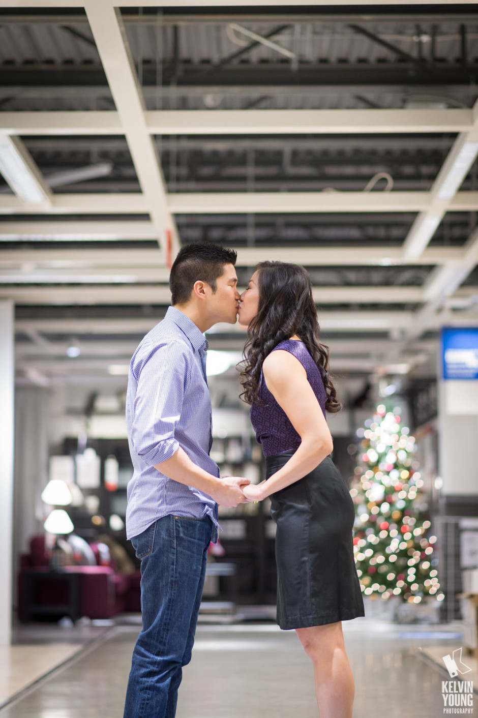 KYP-Engagement-Wedding-Photography-Kim-Jason-Ikea_10