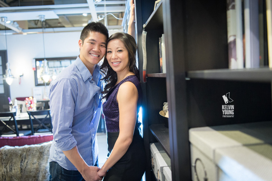 KYP-Engagement-Wedding-Photography-Kim-Jason-Ikea_11