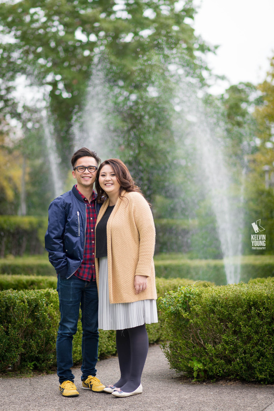 KYP15-Miranda-Wylie-Toronto-Engagement-Photography-Session-02