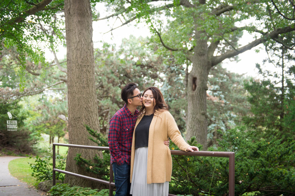KYP15-Miranda-Wylie-Toronto-Engagement-Photography-Session-05