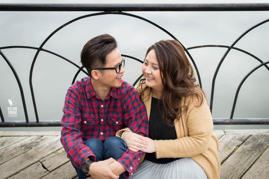 KYP15-Miranda-Wylie-Toronto-Engagement-Photography-Session-07