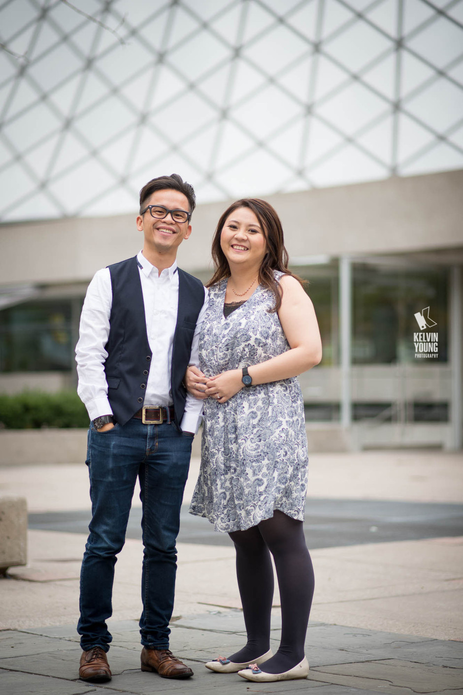 KYP15-Miranda-Wylie-Toronto-Engagement-Photography-Session-12