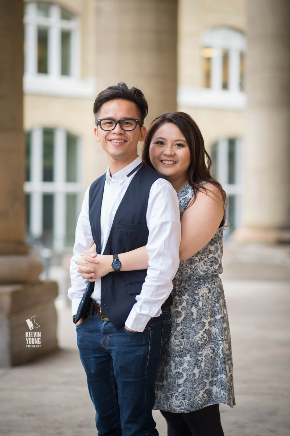 KYP15-Miranda-Wylie-Toronto-Engagement-Photography-Session-13