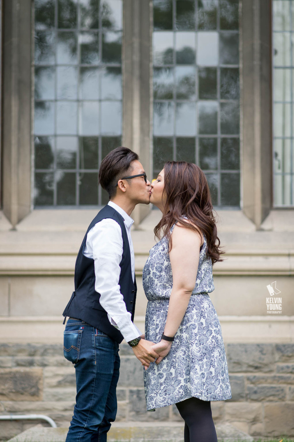 KYP15-Miranda-Wylie-Toronto-Engagement-Photography-Session-14