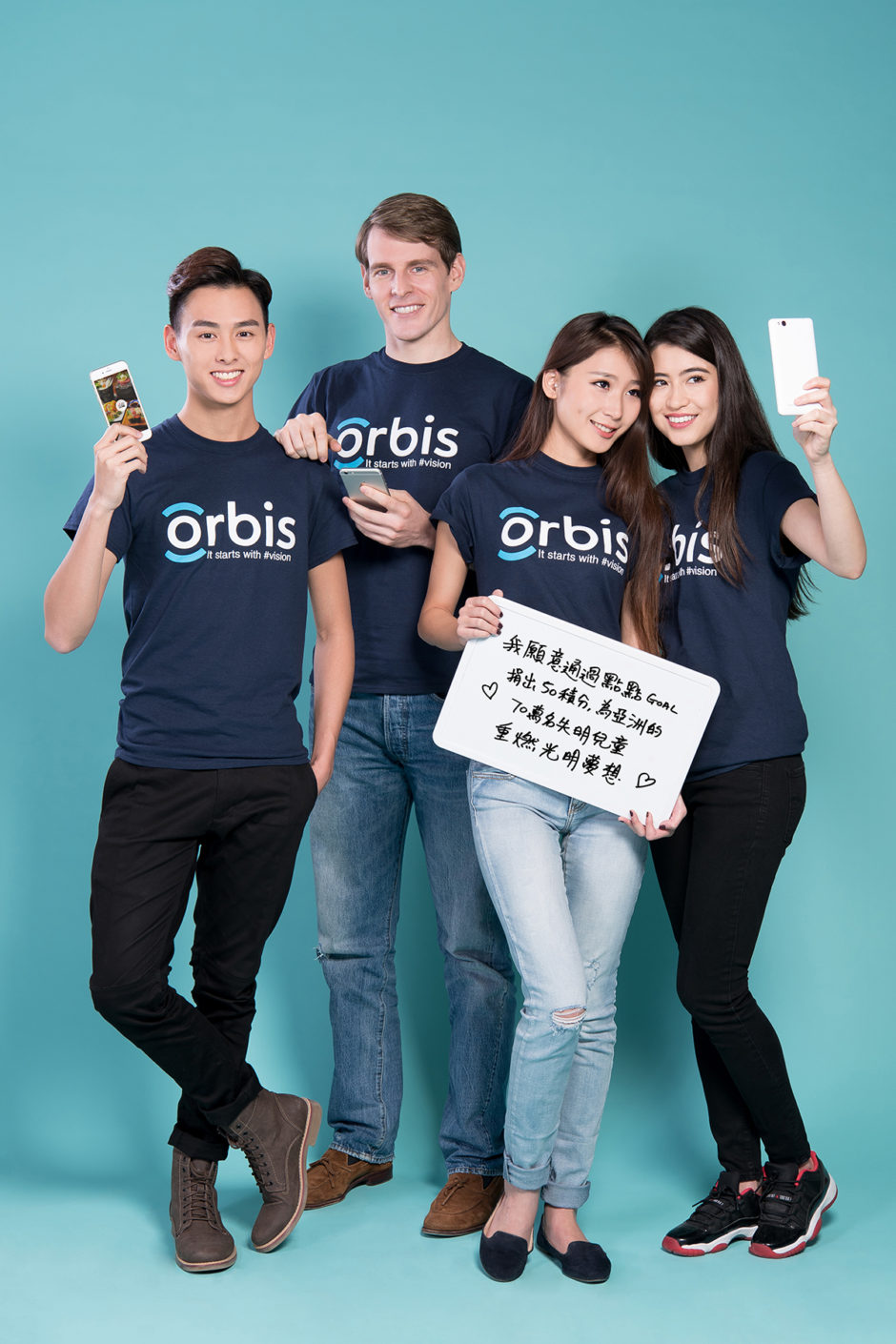 Orbis-Fanta7-Group
