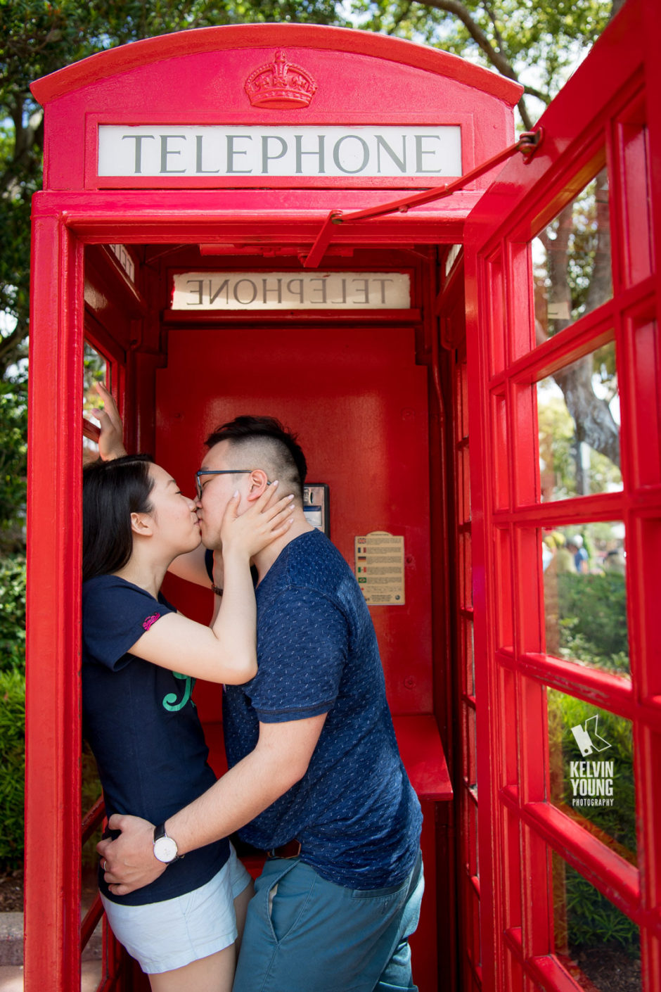KYP16-Coco-Tony-Disney-World-Engagement-Photo-Session_003