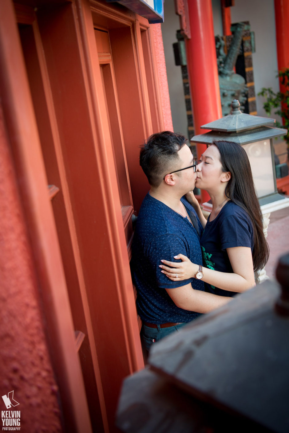 KYP16-Coco-Tony-Disney-World-Engagement-Photo-Session_004