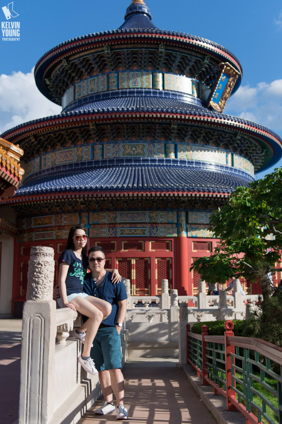 KYP16-Coco-Tony-Disney-World-Engagement-Photo-Session_005