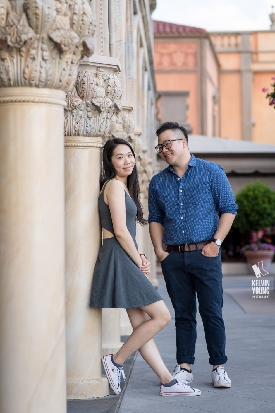 KYP16-Coco-Tony-Disney-World-Engagement-Photo-Session_006
