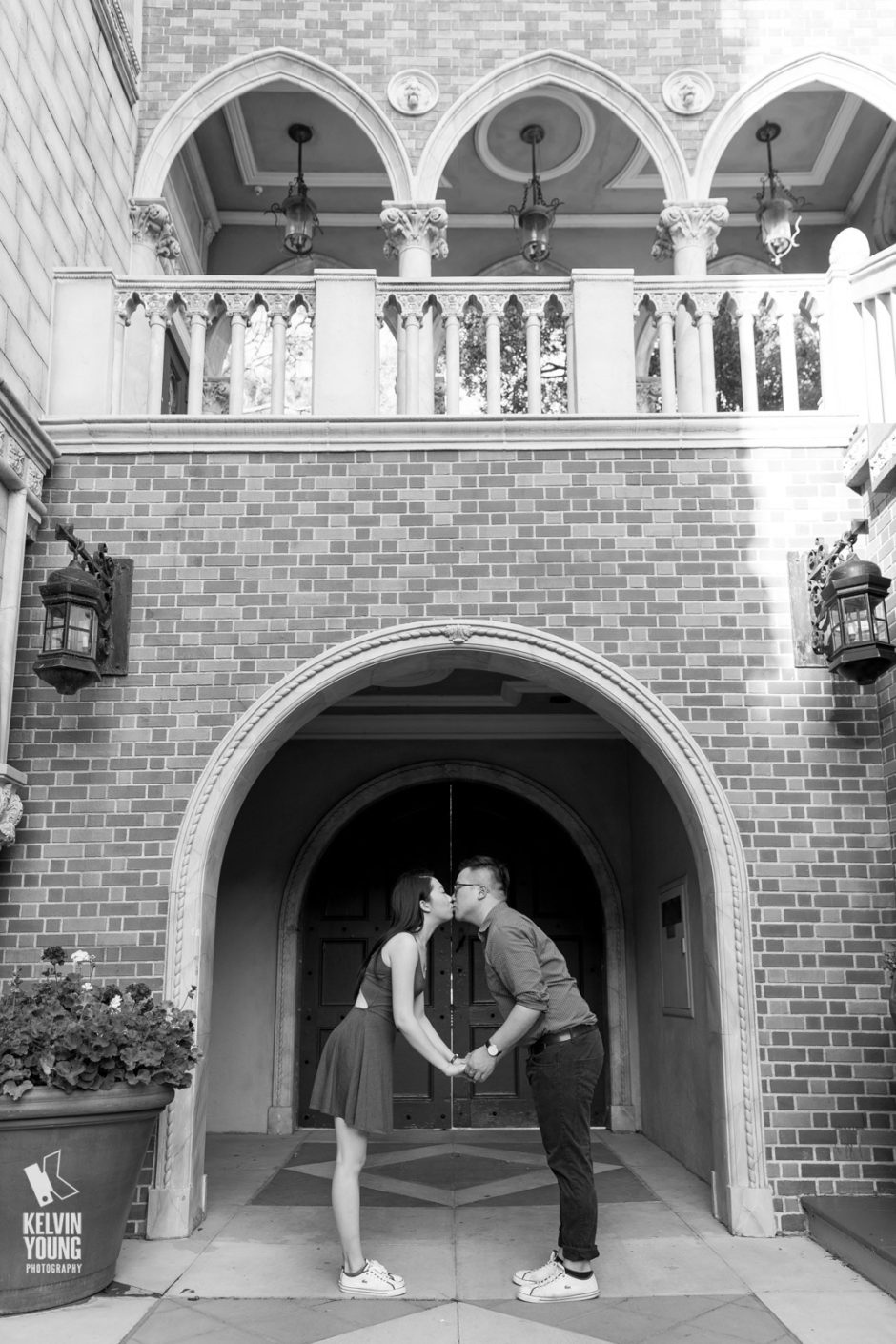 KYP16-Coco-Tony-Disney-World-Engagement-Photo-Session_007