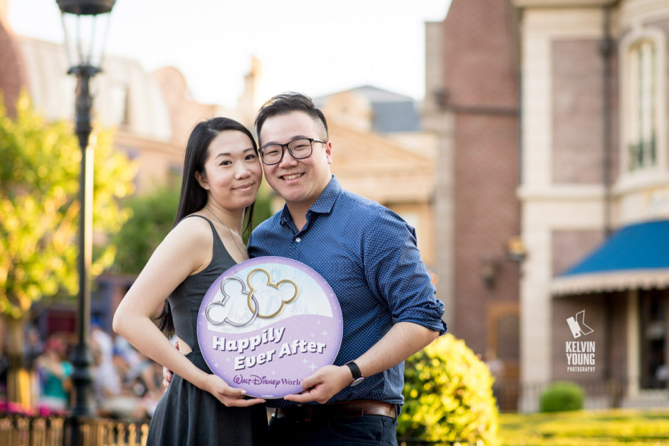 KYP16-Coco-Tony-Disney-World-Engagement-Photo-Session_008
